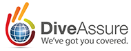 Dive Assure is a scuba dive insurance & travel insurance provider.