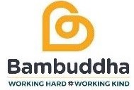 Bambuddha Group is a social enterprise that provides a leadership development community for GAME-CHANGING BOSSES dedicated to Working Hard (Bam) and Working Kind (Buddha).