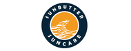 Sunbutter Skincare offering a SPF50 all natural, vegan sun cream which is also Reef Safe.